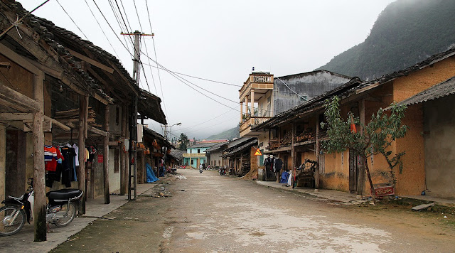 Pho-Bang-Ha-Giang-Vietnam-2