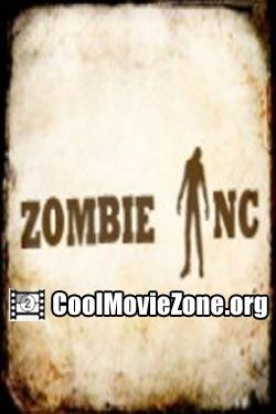 Zombie, Inc. (2011)