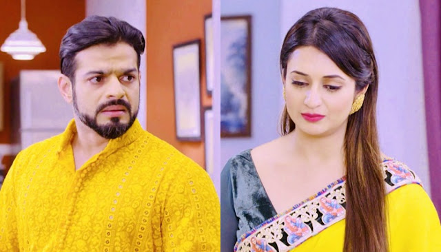 Star Plus Yeh Hai Mohabbatein latest news, YHM upcoming story Yeh Hai Mohabbatein Latest Spoiler update, October 25th, 2018