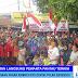 Tidak Kondusif PN Depok Tunda Eksekusi Pasar Kemiri Muka Kota Depok