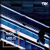 TRX Music – Nos Meus Dias [Baixar] [Musica]