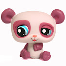 Littlest Pet Shop Blind Bags Panda (#1435) Pet