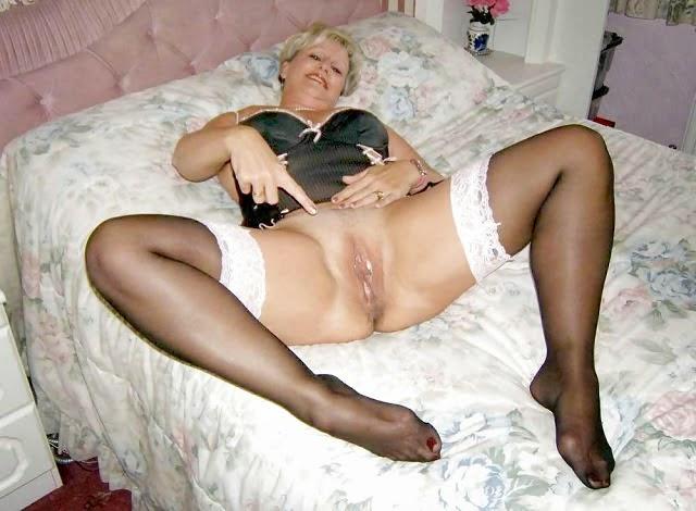 Return erotic nude petite redheads are