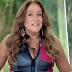 """""""Caíam só para aparecer no 'Vídeo Show'"""", conta Susana Vieira sobre atores da Globo"""