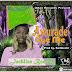 Jackline Boateng-awurade gye me-prod by sambeatz