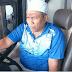 Kisah Haji Haryanto Pengusaha Pemilik 80 Bis Malam