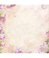 http://scrapandme.pl/kategorie/472-romantic-garden-part1-0304-2.html