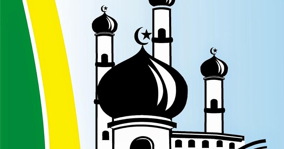 Proposal Pembangunan Masjid Nurul Ikhlas  Masjid Nurul Ikhlas