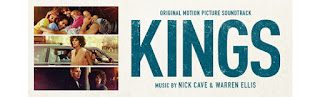 kings soundtracks-kings muzikleri