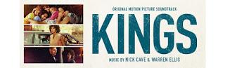 kings soundtracks-kings muzikleri