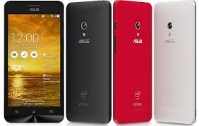 Cara Flash Asus Zenfone 5 T00f T00j Via Asus Flashtool Work 100