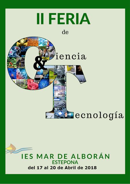 http://maralboran.eu/blog/2018/04/16/ii-feria-de-ciencia-y-tecnologia/