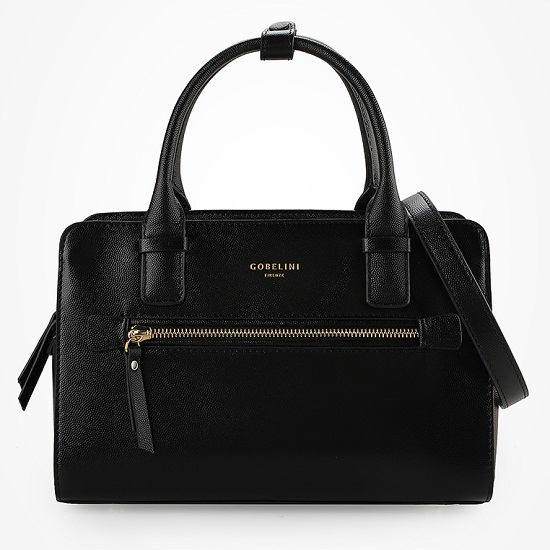 handbag wanita impor Gobelini