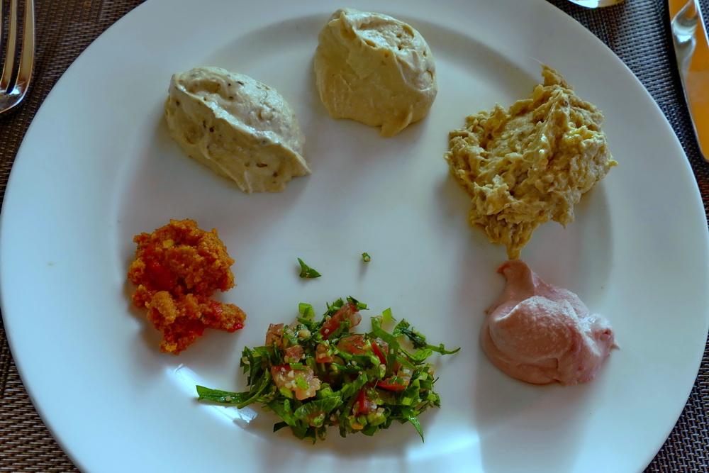 Weihnachtsmarkt Typische Speisen.Geheimtippreisen Typisch Omanisches Essen Und Viele Feine