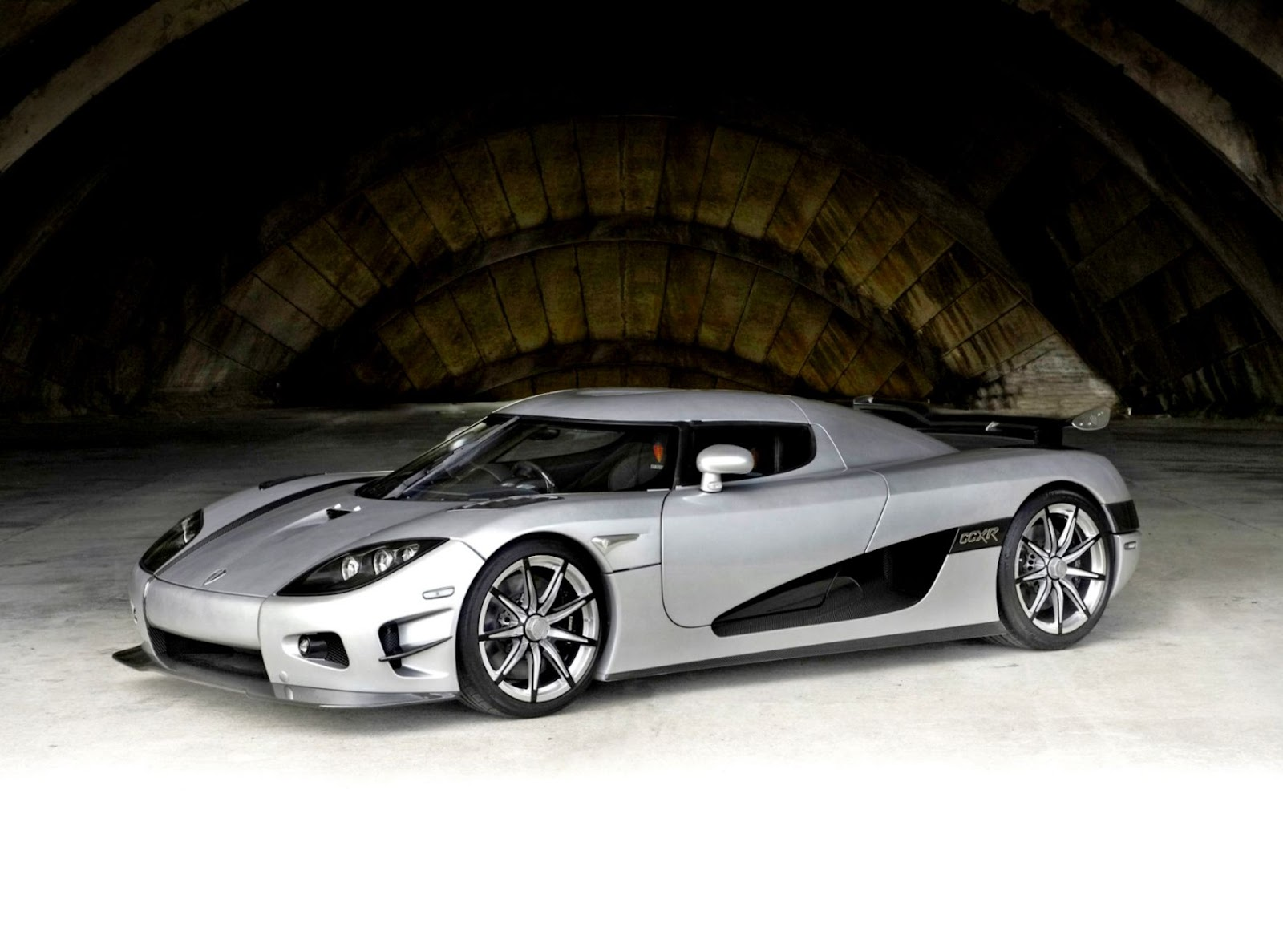 Front Design Koenigsegg Ccx Wallpapers Wallpapers Heroes