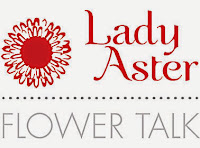 Lady Aster AIFD National Symposium