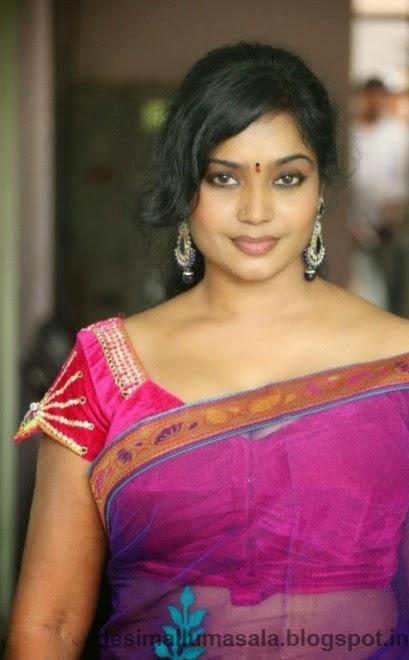 Mallu Actresses Sex Blogs - Fucking Masturbating-7299