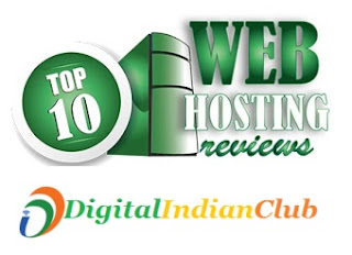 best-5-web-hosting-services-2016