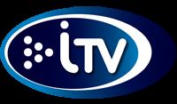 Irany TV