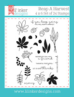https://www.lilinkerdesigns.com/reap-a-harvest-stamps/#_a_clarson