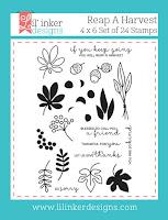 https://www.lilinkerdesigns.com/reap-a-harvest-stamps/#_a_clarson
