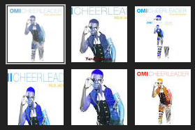 OMI - Cheerleader (Felix Jaehn Remix) mp3 herman mp3herman