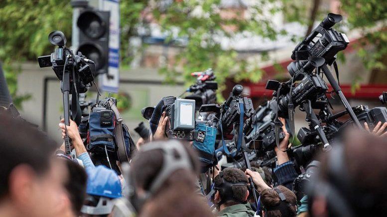 Señales: Uruguay presenta una nueva Ley Audiovisual a medida de los dueños