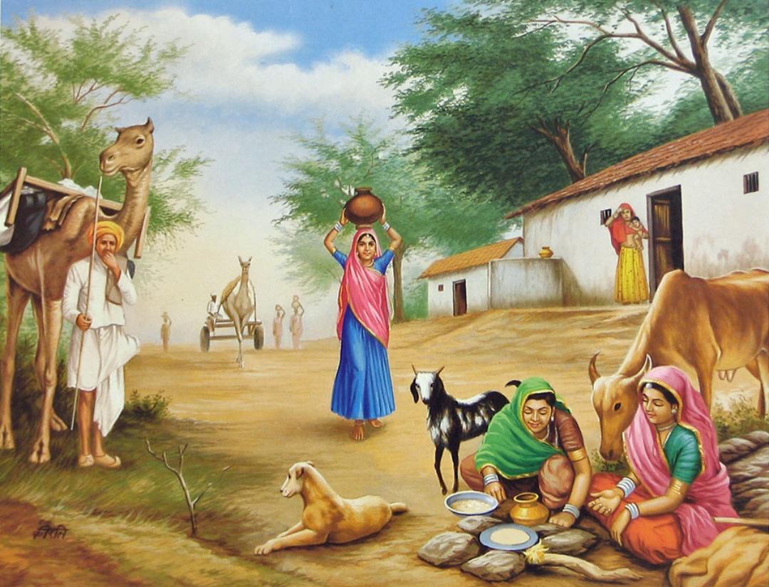 rajatksingh10: BHAJAN SONGS