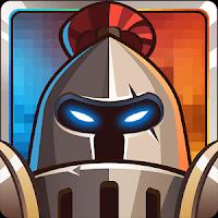 Castle Defense v1.6.3 Mod Apk Data (Super Mega Mod)