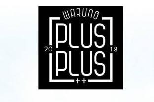 Lowongan Warung Plus Plus Pekanbaru Desember 2018