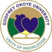 Godfrey Okoye University 2018/2019 Free Post-UTME Admission Form Out