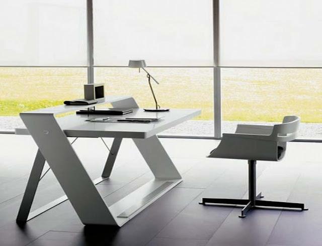 best buy modern home office furniture Sydney Australia for sale online