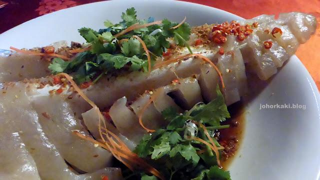 TKK-Seafood-Restaurant-Telok-Jawa-JB-天公仔海番村