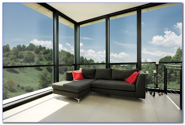 Best Home WINDOW TINTING Charleston SC