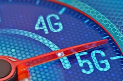 Let the Trials Begin – The Road to 5G