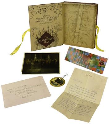 el club de los libros perdidos, regalos de navidad, libros juveniles, señor de los anillos, Cortázar, Juego de Tronos, John Snow, El Principito,