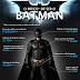 Quanto custa ser o Batman? | Imagem