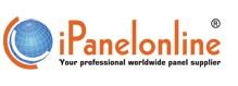 logo ipanel 2016