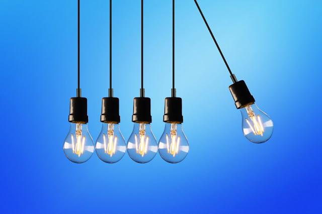 Best ways to save electricity lawzikk.com