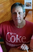 Michael Gilman, single Man 63 looking for Woman date in United States Albany