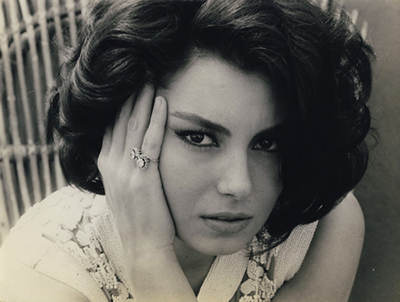 http://lauramcphee.tumblr.com/post/106923835323/rosanna-schiaffino-c1965-angelo-frontoni