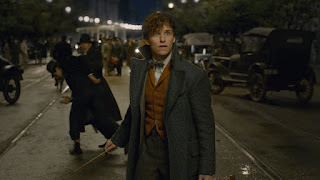 fantastic beasts the crimes of grindelwald, fantastic beasts the crimes of grindelwald full movie, Free Download