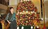 Soha Ali Khan announced Classmate Spell Bee Season 7 winner