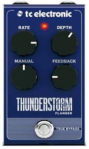 TC Electronic Thunderstorm