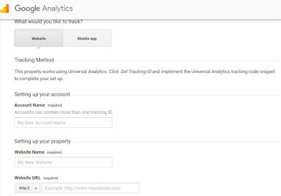 Google-analytics-install-blogger
