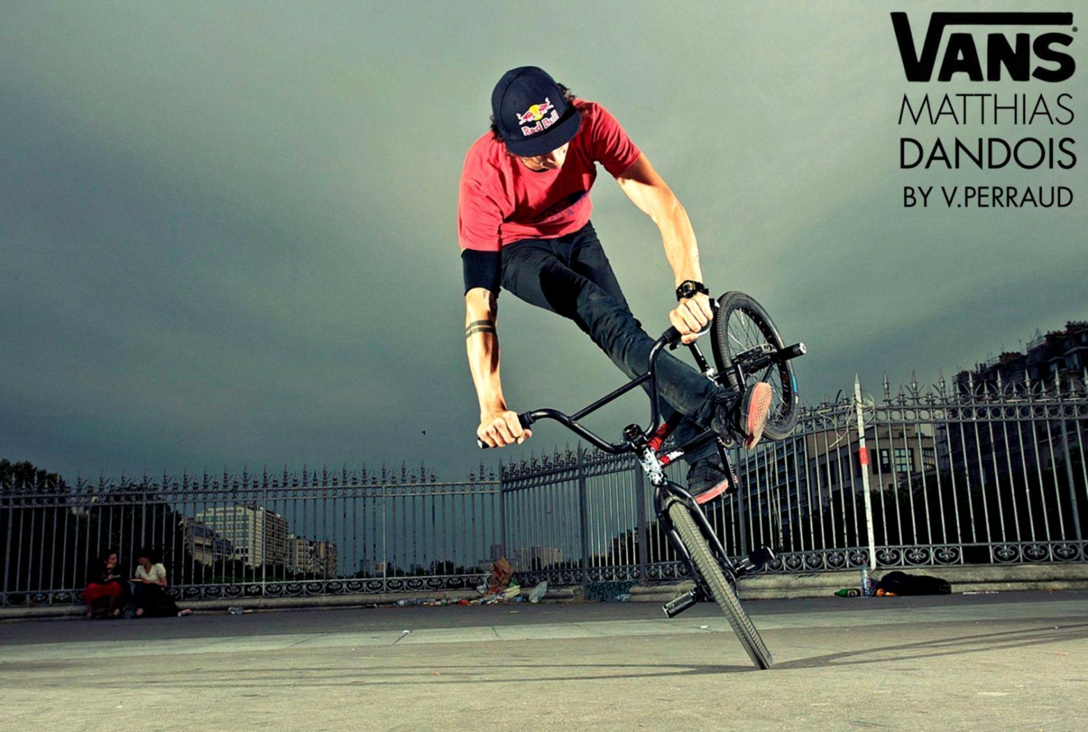 Bmx Bikes Wallpapers Wallpapers Dope