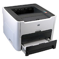 تعريف الطابعة hp 1320 printer drivers download