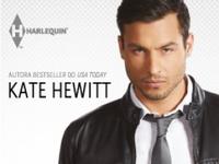 """Resenha: """"Quero Que Você Me Revele"""" -  Expose Me Segredos da Quinta Avenida # 3/3 Kate Hewitt"""