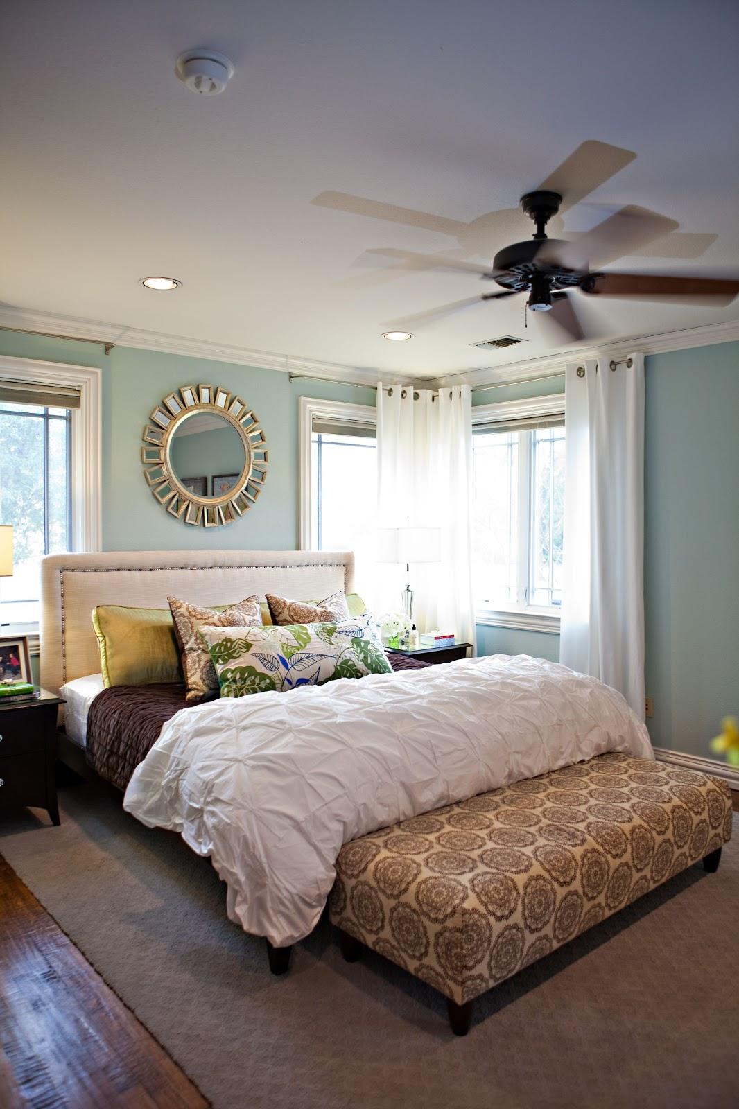 dwell repurposed sea salt and driftwood. Black Bedroom Furniture Sets. Home Design Ideas