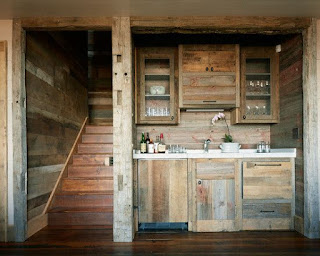 petite-cuisine-espace-restrein